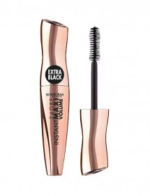 DH MASCARA 24 H INSTANT MAXI VOLUME EXTRA BLACK
