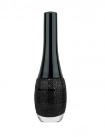 BETER ESMALTE REJUVENECEDOR YOUTH COLOR 095 EXTREME