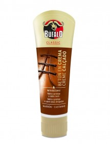 BUFALO CREMA TUBO MARRON 50ML