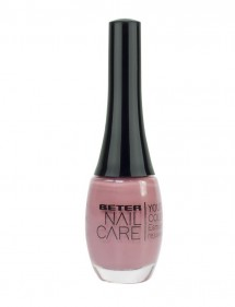 BETER ESMALTE REJUVENECEDOR YOUTH COLOR 210 BREAKFAST IN BED