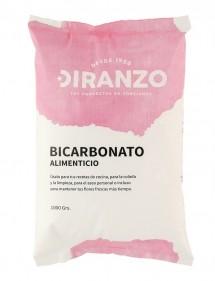 BICARBONATO SODICO 1000 GRS.