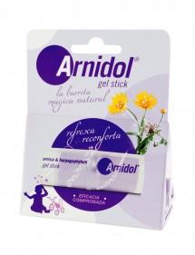 ARNIDOL GEL STICK 15 ML (ARNICA EN BARRA)