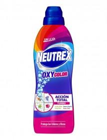NEUTREX OXY5 COLOR LIQUIDO 800ML