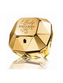 LADY MILLION EDP VAP 50ML