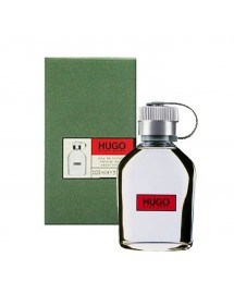 HUGO MEN EDT VAPO 40ML