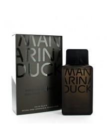MANDARINA DUCK MAN PURE BLACK EDT VAP 50ML