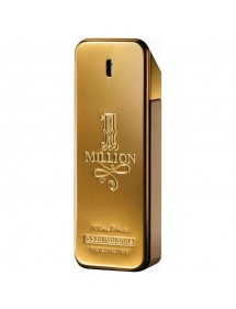 1 MILLION EDT VAP 100ML