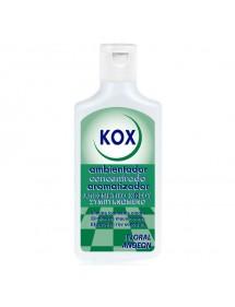 KOX AMBIENTADOR GOTAS 500 ML FLORAL (CONCENTRADO)