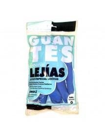 GUANTE ESPECIAL LEJIAS T/GRANDE