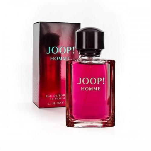 JOOP! HOMME EDT VAP 75ML