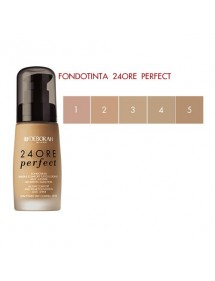 DH MAQUILLAJE 24 ORE PERFECT 2