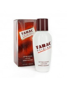 TABAC A/SHAVE LOCION ORIGINAL 150ML