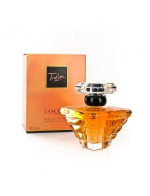 TRESOR EDP VAPO 50ML