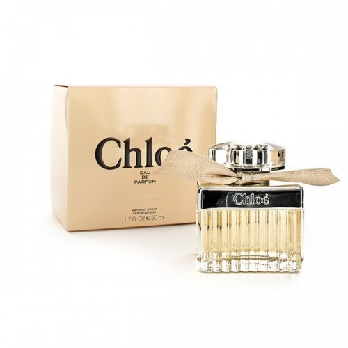 CHLOE EDP VAP 50ML