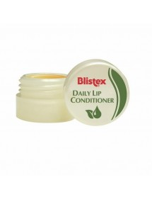 BLISTEX DAILY LIP CONDITIONER FPS/15 7 GRS.