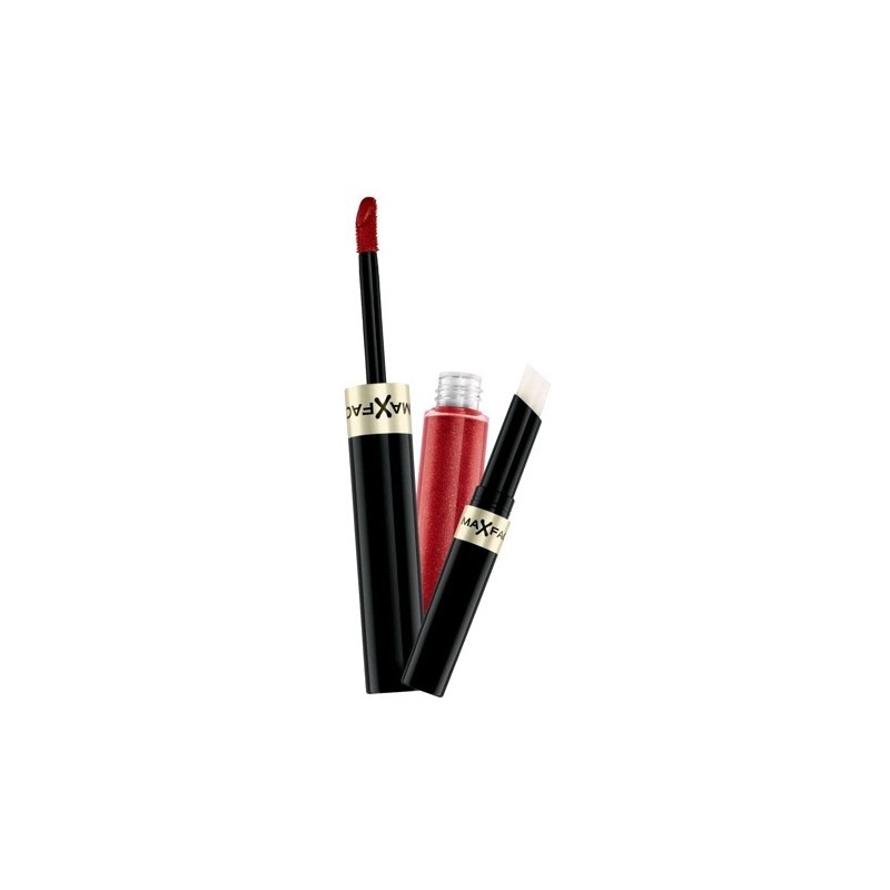 MF BARRA LABIOS LIPFINITY 016 GLOWING