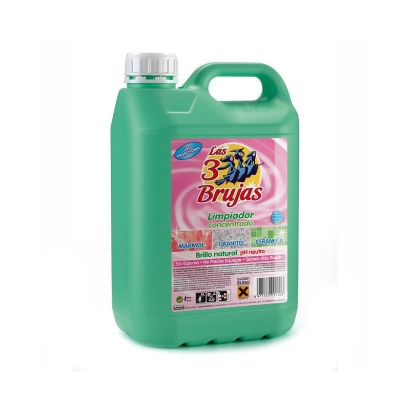 UN1993 líquido inflamable, N.E.P. (Propan-2-ol),3, GE III
