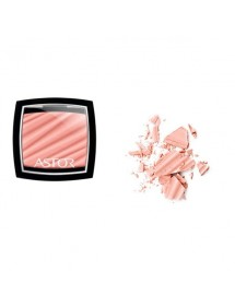 MA COLORETE PURE COLOR BLUSH 010