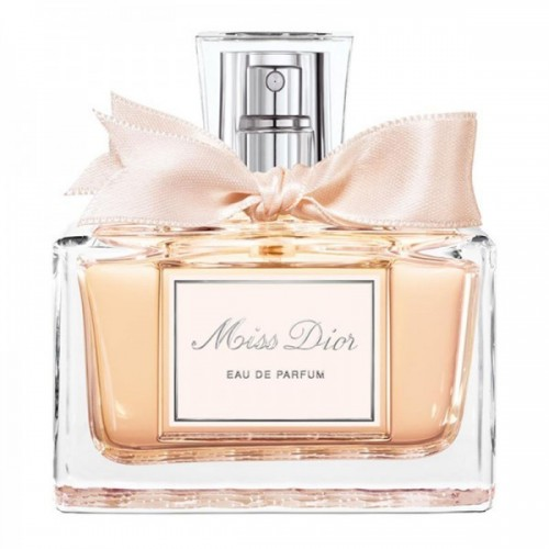 MISS DIOR EDP VAP 50ML