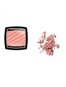 MA COLORETE PURE COLOR BLUSH 008