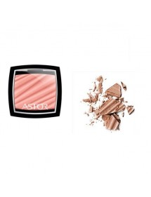 MA COLORETE PURE COLOR BLUSH 005