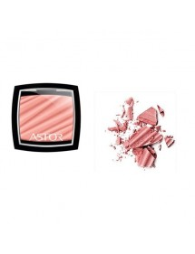MA COLORETE PURE COLOR BLUSH 002