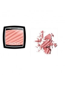 MA COLORETE PURE COLOR BLUSH 003