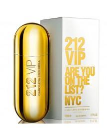 212 VIP EDP VAP 80ML