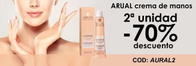 ARUAL (1).jpg