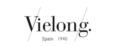 Vielong