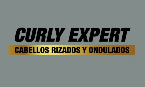 Curly expert