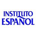 Instituto Español