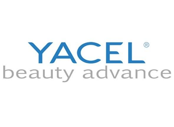 Yacel