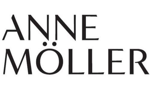 Anne Moller