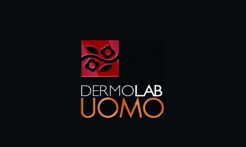 Bioetyc Hombre