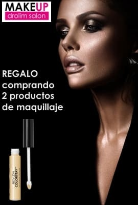 Regalo ColorStay Corrector comprando 2 productos de maquillaje